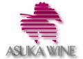 ワイン 赤 白 ロゴ